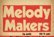 "Raindance Film Festival To Screen ""Melody Makers"" Tomorrow"