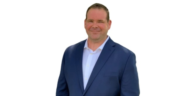 Stephen Claybourn: The Performance Coach Who Helps Take Your Business and Your Life to the Next Level