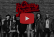 """Black Stone Cherry & Monster Truck Join Forces on New Single, """"Love Become Law"""""""