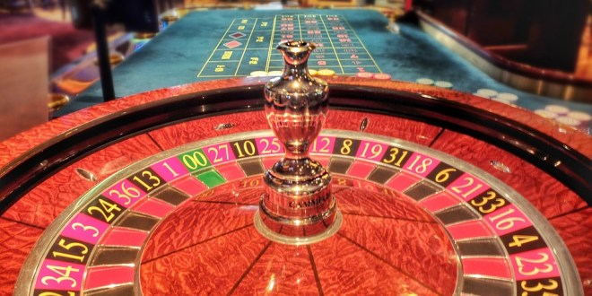 Are online casinos really worth it?