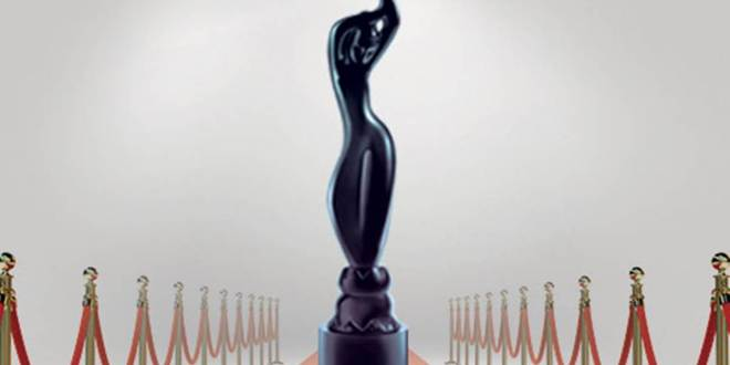 Filmfare Awards – What You Need To Know