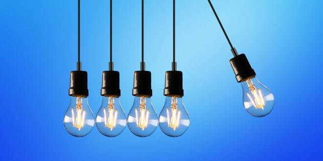 HOW TO EARN FREE CREDIT AND SAVE A LOT OF MONEY FROM YOUR ENERGY BILL