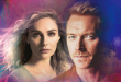Ronan Keating & Clare Bowen share new single 'Love Will Remain'