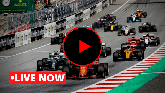 Austrian Grand Prix live stream: How to Watch Austrian Grand Prix Live streaming online Formula 1
