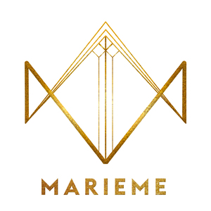 Marieme To Release A String Of Singles This Summer: Songs For The Revolution