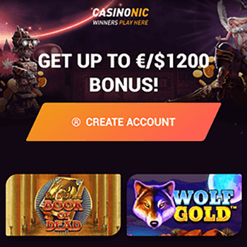 Super Australian pokies with big payout