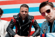 Muse's Reality-Defying Live Musical Experience, Simulation Theory, To Be Released Across Multiple Media Platforms Beginning August 17