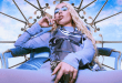 "AVA MAX JOINS FORCES WITH LAUV AND SAWEETIE FOR ""KINGS & QUEENS PT. 2"""