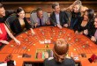Know How To Play Baccarat, Pantip Gaming