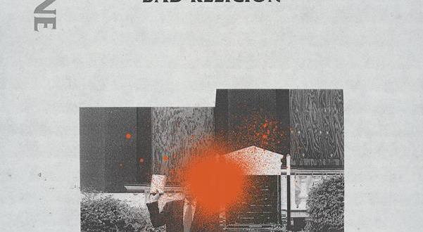 "Bad Religion Release ""Faith Alone 2020"""
