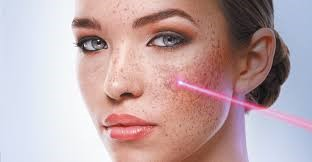 What is the best pigmentation treatment for me?