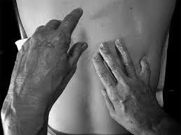 Benefits of visiting a massage parlor