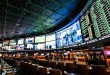 Why play at online sportsbooks?