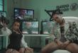 "KALI UCHIS SHARES ""AQUÍ YO MANDO"" FEATURING RICO NASTY, VIDEO"