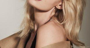 INTERVIEW: Chloe Farnworth
