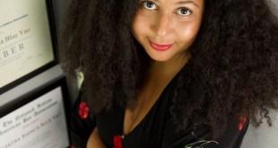 INTERVIEW: Elektra Yao