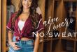 "LAINE LONERO RELEASES DEBUT SINGLE ""No Sweat"""