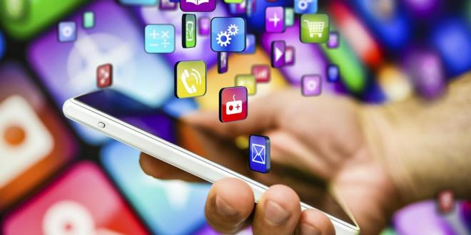 4 Apps Useful For Entertainment & Travel Overseas