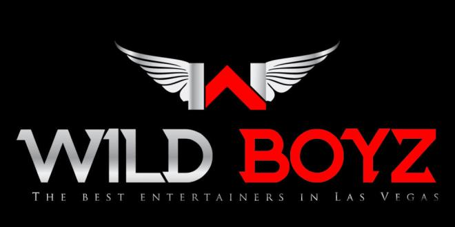Wild Boyz – Las Vegas Male Strippers