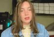 "ALEXANDER 23 SHARES VIDEO FOR HIS TENDER TRACK ""BRAINSTORM"