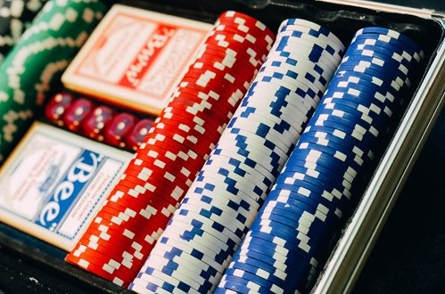 4 Untrue Myths And Misconceptions About The Casino Industry