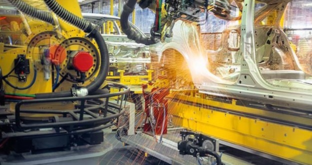 Take Machinery Insurance To Protect Your Company Machines And Plant Equipment