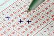 Lottery winning chances increase via SPGA Lottery Pool
