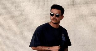Interview with Rising Toronto Nightlife DJ Anthony Sorella