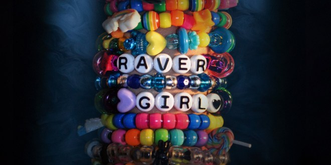 """Legendary Duo Rabbit In The Moon Create a Musical Meme With Cheeky Bass House Single """"Raver Girl"""""""