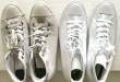 5 essential techniques to keep your shoes clean and protected
