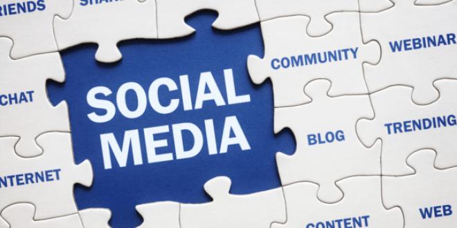 Looking Back at 2020's Biggest Social Media Trends
