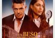 "TINI AND ALEJANDRO SANZ COLLABORATE ON ""UN BESO EN MADRID"""