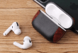 Reasons to get an air pod case