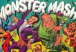 "An Ode To ""Monster Mash"""