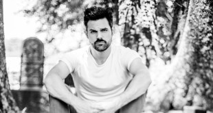 INTERVIEW: Cody Belew