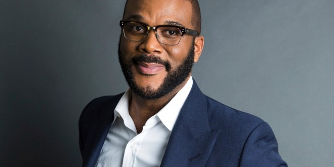 "Actors Tyler Perry, Ron Perlman and Melanie Lynskey Join Director Adam McKay's Already Star-Studded ""Don't Look Up"" Cast"