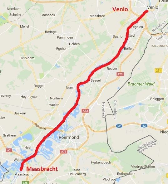 Karte27072017.jpg