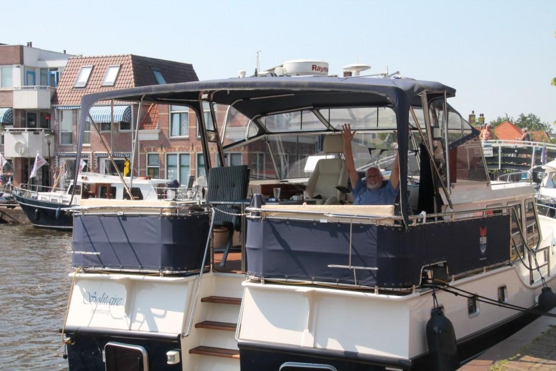 D:\jecke-hexe\Pictures\Solitaire\Friesland 2018\10 bis Sneek\IMG_3013.JPG