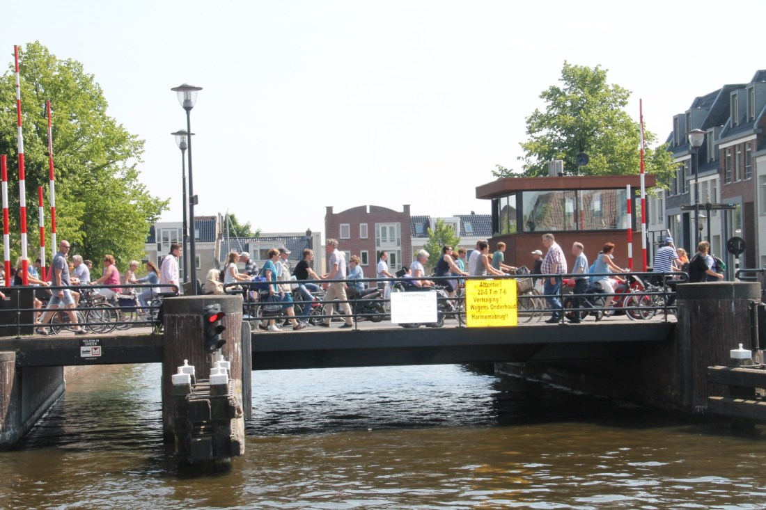 D:\jecke-hexe\Pictures\Solitaire\Friesland 2018\10 bis Sneek\IMG_3012.JPG