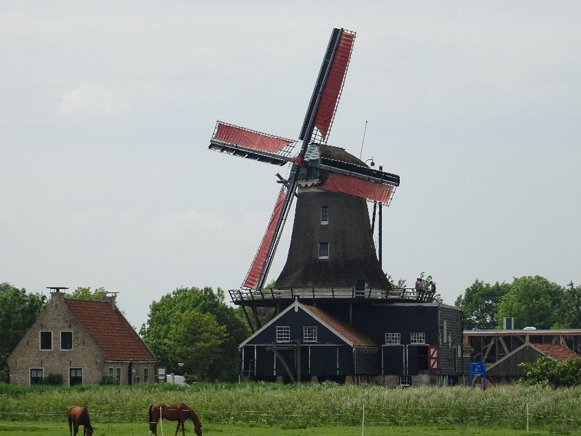 D:\jecke-hexe\Pictures\Solitaire\Friesland 2018\10 bis Sneek\Ijlst\DSC00923.JPG