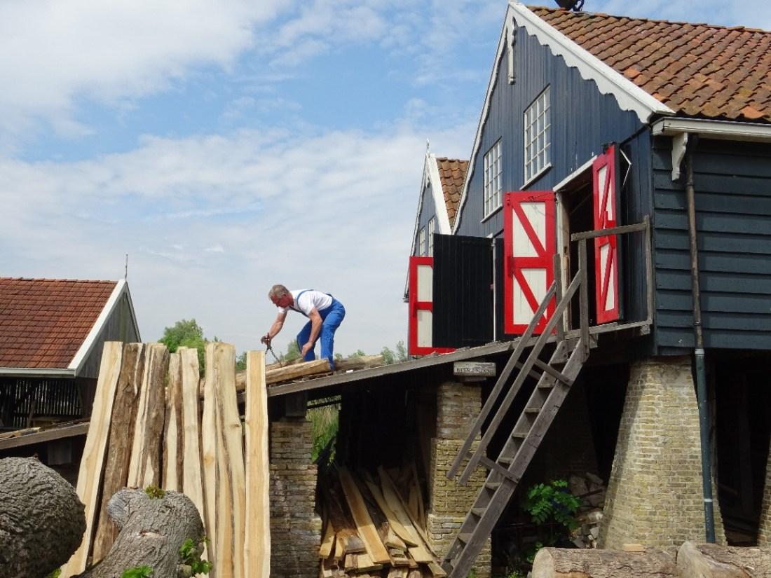 D:\jecke-hexe\Pictures\Solitaire\Friesland 2018\10 bis Sneek\Ijlst\DSC00937.JPG