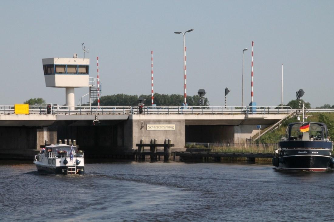 D:\jecke-hexe\Pictures\Solitaire\Friesland 2018\10 bis Sneek\IMG_2977.JPG