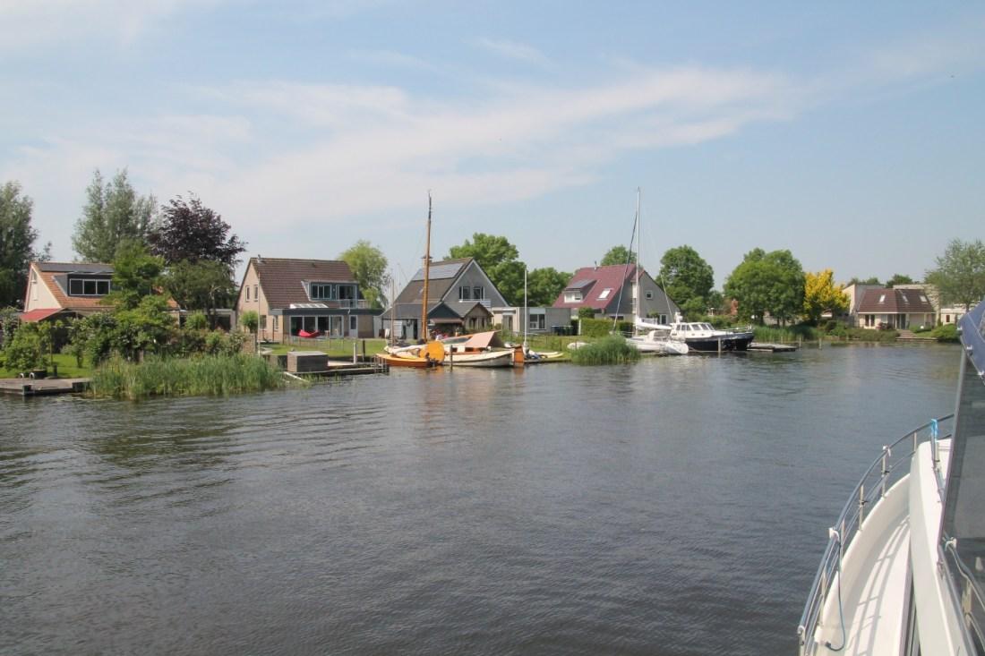 D:\jecke-hexe\Pictures\Solitaire\Friesland 2018\10 bis Sneek\IMG_3000.JPG