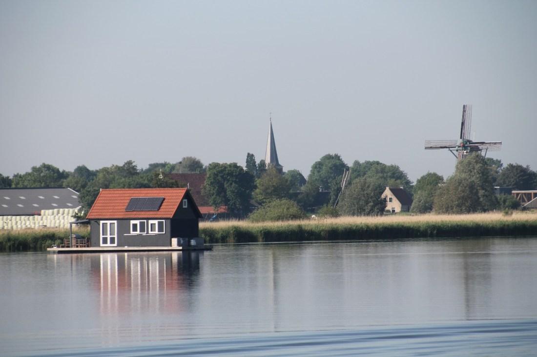 D:\jecke-hexe\Pictures\Solitaire\Friesland 2018\11 bis Sloten\IMG_3041.JPG