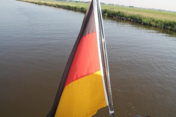 D:\jecke-hexe\Pictures\Solitaire\Friesland 2018\11 bis Sloten\IMG_3059.JPG