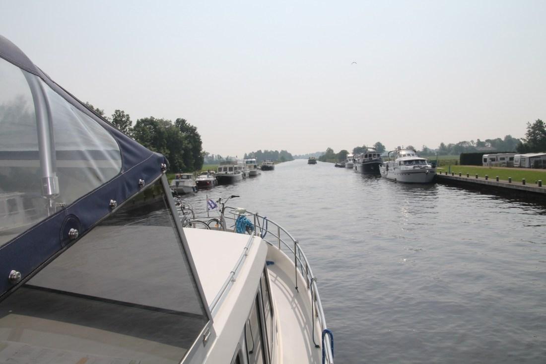 D:\jecke-hexe\Pictures\Solitaire\Friesland 2018\12 bis Ossenzijl\IMG_3108.JPG