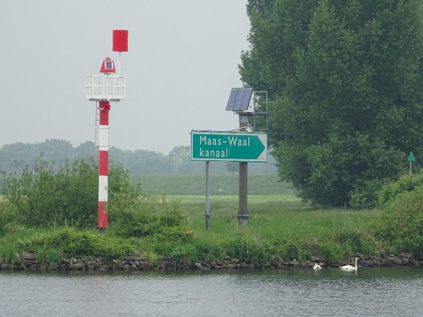 D:\jecke-hexe\Pictures\Solitaire\Friesland 2018\4 bis Giesbeek\DSC00633.JPG