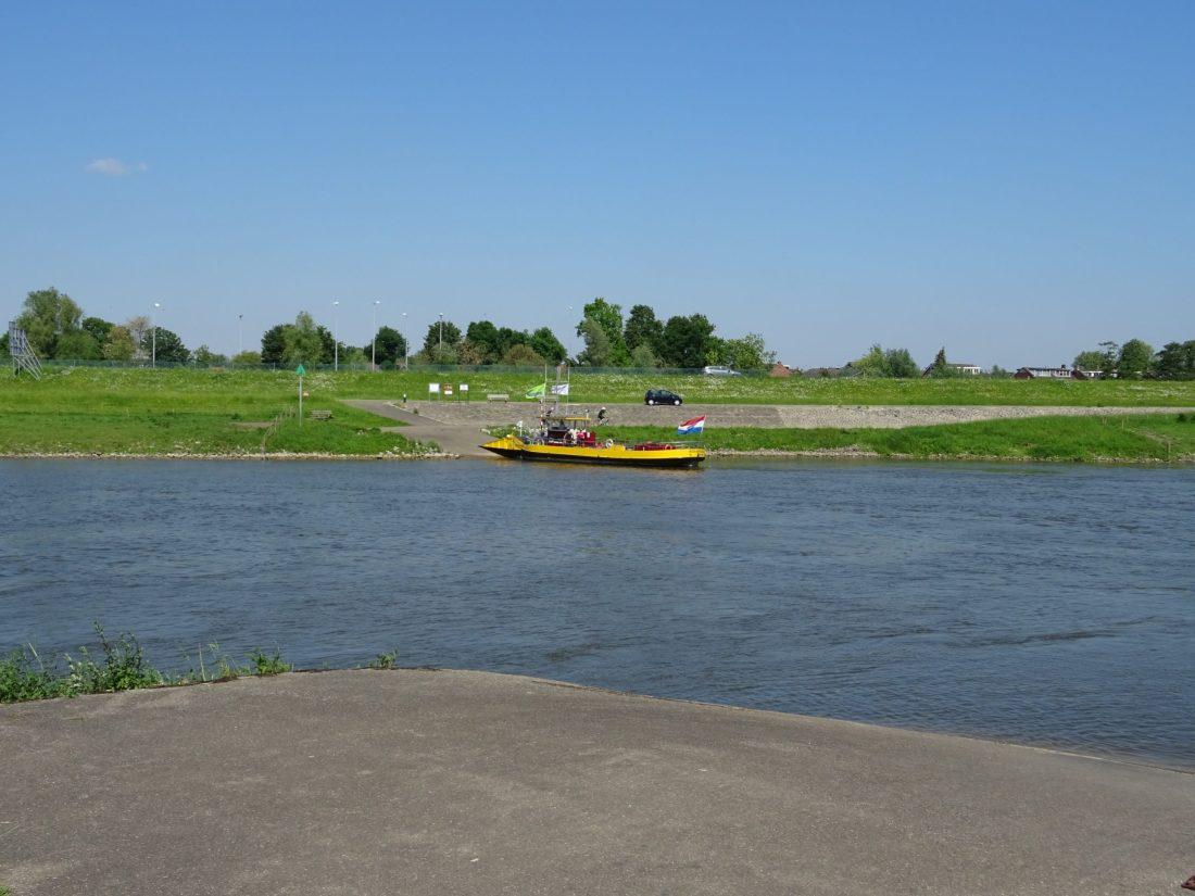 D:\jecke-hexe\Pictures\Solitaire\Friesland 2018\4 bis Giesbeek\Rheden\DSC00680.JPG