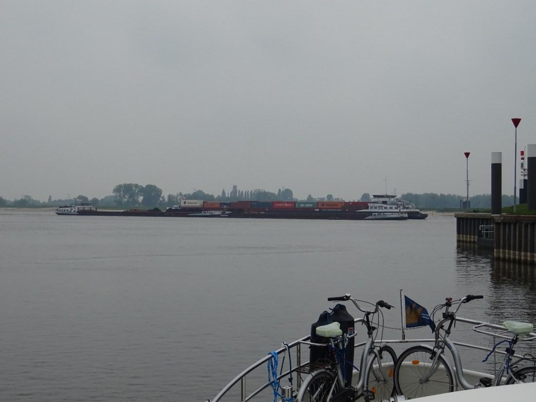 D:\jecke-hexe\Pictures\Solitaire\Friesland 2018\4 bis Giesbeek\DSC00638.JPG