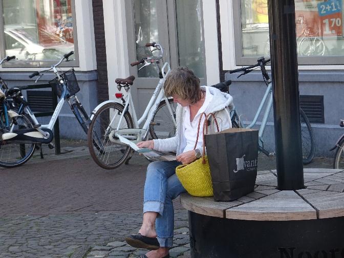 D:\jecke-hexe\Pictures\Solitaire\Friesland 2018\5 bis Doeburg\DSC00731.JPG